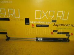 Амортизатор двери Honda Stream RN8 Фото 1