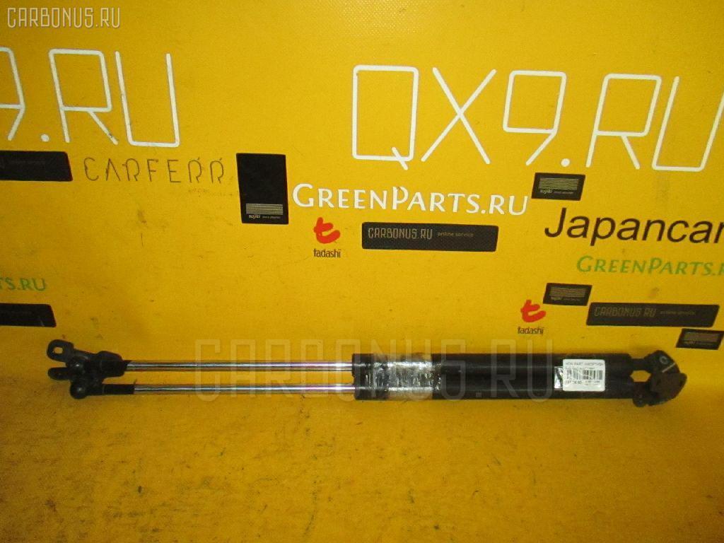 Амортизатор двери Honda Partner GJ3 Фото 1