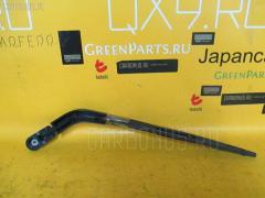 Держатель дворника на Honda Partner GJ3 Фото 2