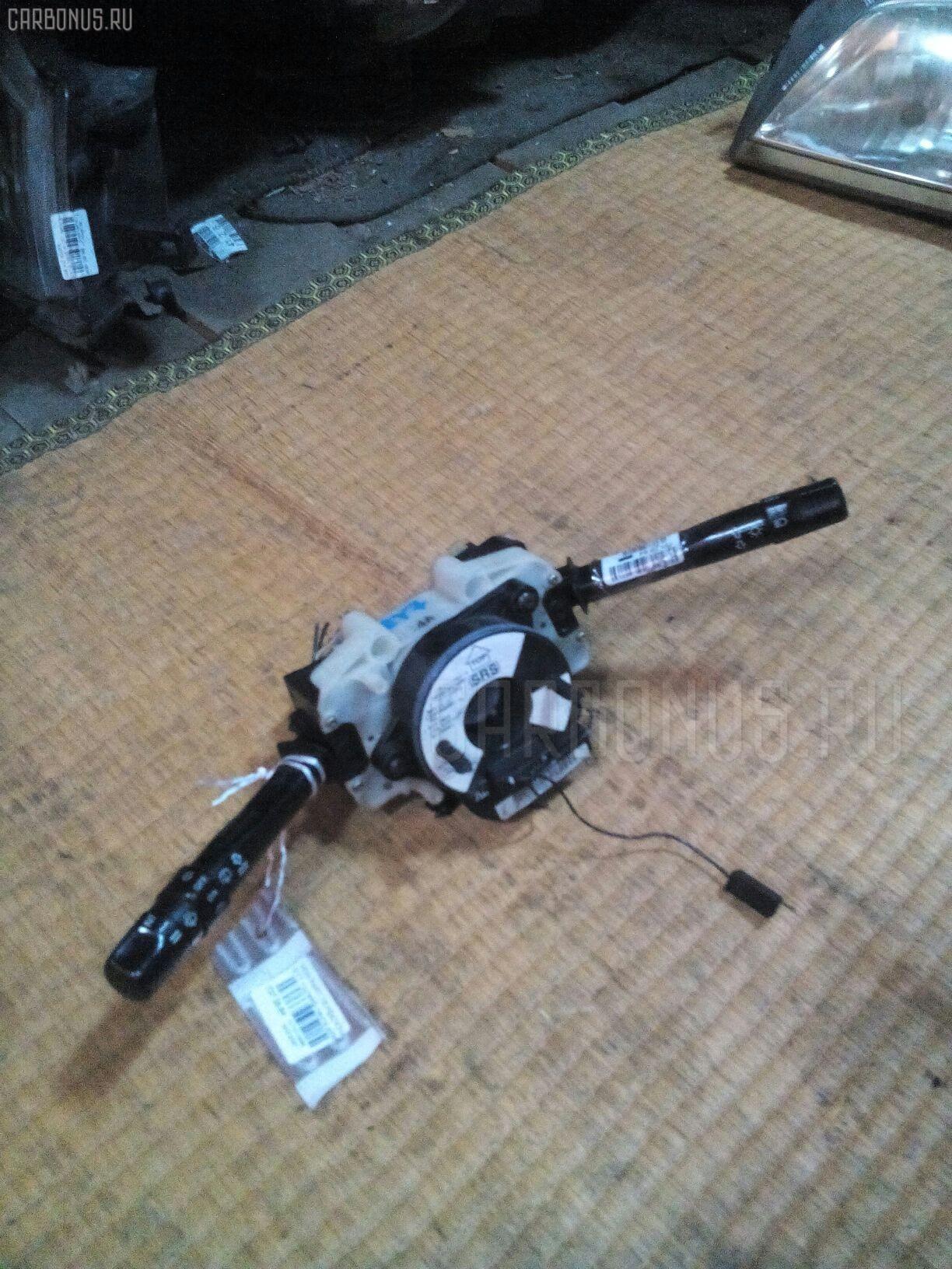 Переключатель поворотов Honda Partner EY7 Фото 1