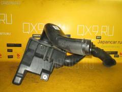 Влагоотделитель Honda Stream RN8 R20A Фото 1