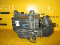 Корпус воздушного фильтра Honda Stream RN8 R20A Фото 1