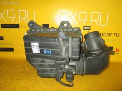 Корпус воздушного фильтра на Honda Stream RN8 R20A Фото 2