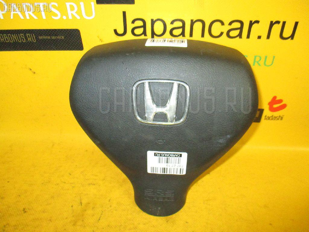 Air bag HONDA PARTNER GJ3 Фото 1
