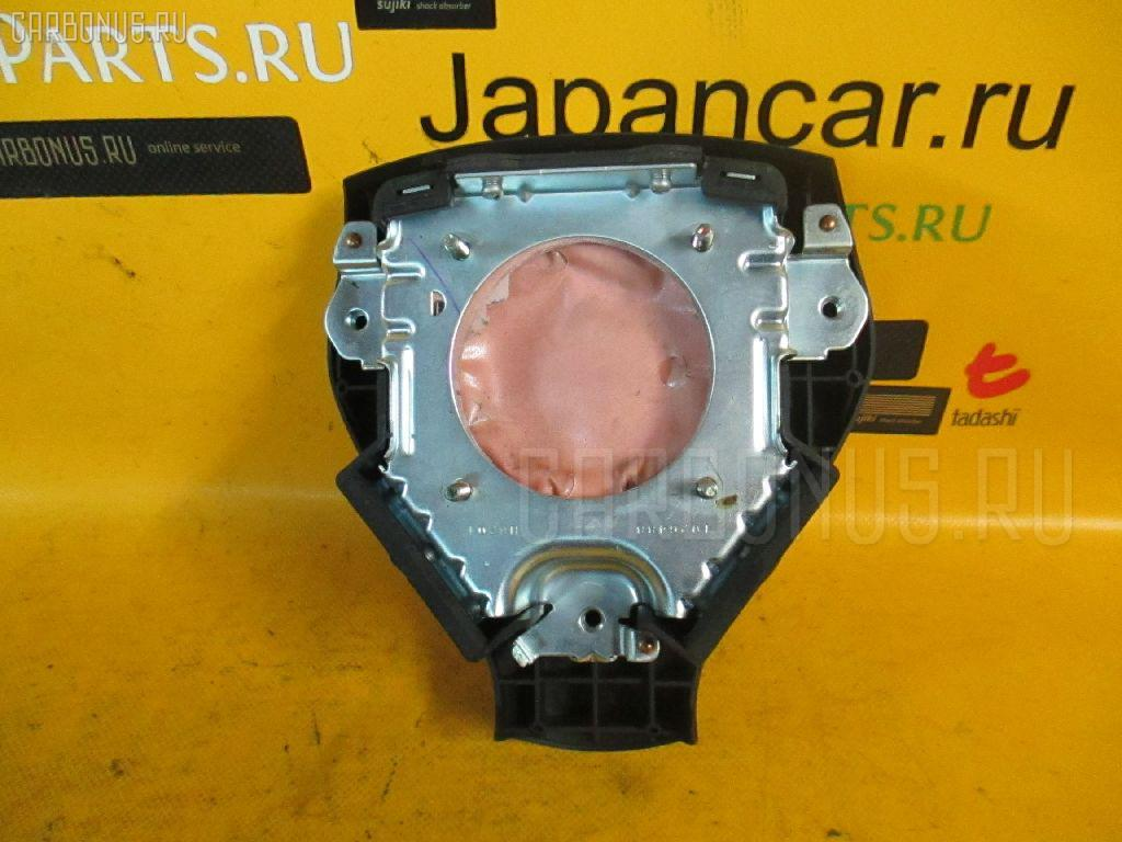Air bag HONDA PARTNER GJ3 Фото 2