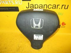 Air bag Honda Partner GJ3 Фото 1