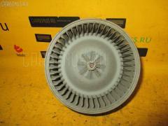 Мотор печки Toyota Cresta GX100 Фото 1