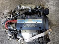 Двигатель Honda Accord CF4 F20B Фото 12