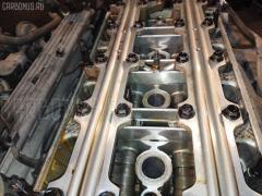 Двигатель Honda Accord CF4 F20B Фото 10