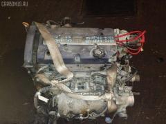 Двигатель Honda Accord CF4 F20B Фото 5