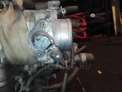 Двигатель Honda Accord CF4 F20B Фото 9