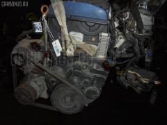 Двигатель Honda Accord CF4 F20B Фото 13