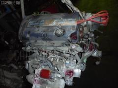 Двигатель Honda Accord CF4 F20B Фото 17