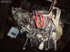 Двигатель Honda Accord CF4 F20B Фото 18