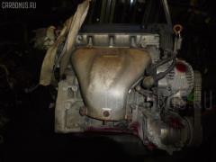 Двигатель Honda Accord CF4 F20B Фото 1