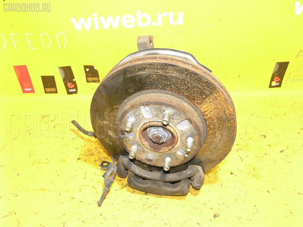 Ступица MAZDA MPV LW5W GY Фото 1