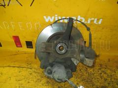 Ступица Mazda Demio DY5W ZY-VE Фото 1