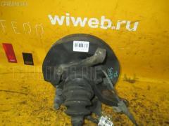 Ступица SUZUKI CHEVROLET MW ME34S M13A Фото 2
