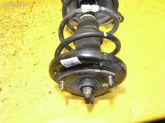 Стойка амортизатора Honda Integra DC5 K20A Фото 1