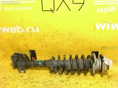 Стойка SUZUKI CHEVROLET MW ME34S M13A Фото 1