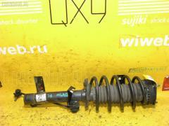 Стойка амортизатора Mazda Demio DY3W ZJ-VE Фото 2