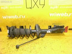 Стойка MAZDA MPV LW5W GY Фото 1