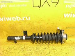Стойка амортизатора HONDA THAT S JD1 E07Z Фото 1