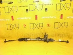 Рулевая рейка TOYOTA FUNCARGO NCP20 2NZ-FE Фото 1