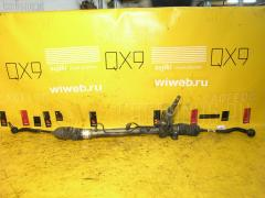 Рулевая рейка TOYOTA PLATZ SCP11 1SZ-FE Фото 1