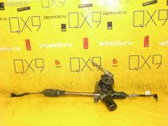Рулевая рейка Honda Mobilio spike GK1 L15A Фото 1