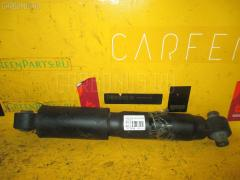 Амортизатор MAZDA MPV LW5W Фото 1