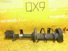 Стойка амортизатора Subaru Impreza wagon GG2 EJ15 Фото 2