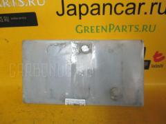 Подставка под аккумулятор Toyota Funcargo NCP20 Фото 1