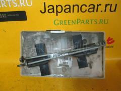 Подставка под аккумулятор Toyota Funcargo NCP20 Фото 2