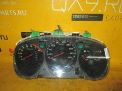Спидометр Honda Accord CF4 F20B Фото 2