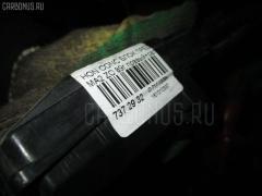 Блок предохранителей на Honda Concerto MA2 ZC Фото 5