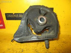 Подушка двигателя HONDA CONCERTO MA2 ZC Фото 1