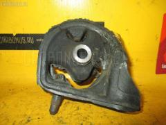 Подушка двигателя HONDA CONCERTO MA2 ZC Фото 2