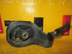 Подушка двигателя HONDA CONCERTO MA2 ZC Фото 3