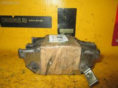 Тормозные колодки HONDA FIT GD1 L13A Фото 1