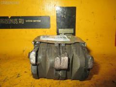 Тормозные колодки HONDA FIT GD1 L13A Фото 2