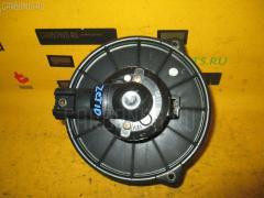 Мотор печки TOYOTA OPA ZCT10 Фото 2