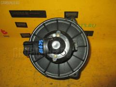 Мотор печки TOYOTA VITZ SCP10 Фото 3