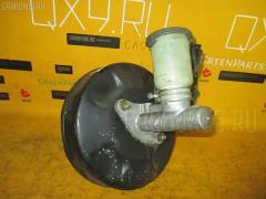 Главный тормозной цилиндр HONDA CONCERTO MA2 ZC Фото 2