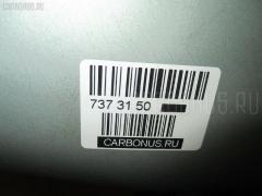 Зеркало двери боковой Toyota Corolla ii EL41 Фото 3