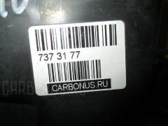 Блок предохранителей Toyota Vitz SCP10 1SZ-FE Фото 3