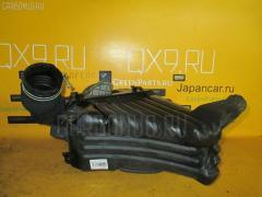 Корпус воздушного фильтра TOYOTA ESTIMA LUCIDA CXR10G 3C-TE Фото 2