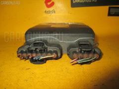 Блок управления инжекторами Toyota Vista ardeo SV50G 3S-FSE Фото 2