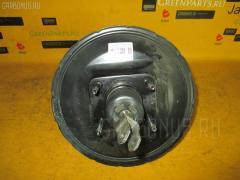 Главный тормозной цилиндр Nissan Serena TC24 QR20DE Фото 1