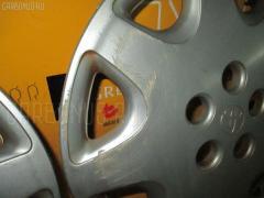 Колпак Toyota Corona premio ST210 Фото 2